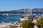 Plaka Milos | Cycladen Griekenland | Foto 10 - Foto van De Griekse Gids