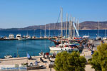 GriechenlandWeb.de Plaka Milos | Kykladen Griechenland | Foto 10 - Foto GriechenlandWeb.de