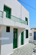 Plaka Milos | Cycladen Griekenland | Foto 12 - Foto van De Griekse Gids