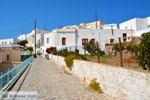 Plaka Milos | Cycladen Griekenland | Foto 13 - Foto van De Griekse Gids