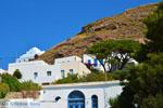 GriechenlandWeb.de Plaka Milos | Kykladen Griechenland | Foto 14 - Foto GriechenlandWeb.de