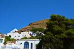 Plaka Milos | Cycladen Griekenland | Foto 15 - Foto van De Griekse Gids