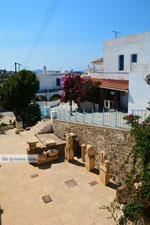 Plaka Milos | Cycladen Griekenland | Foto 17 - Foto van De Griekse Gids