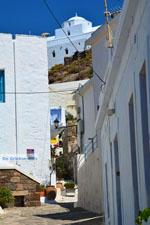Plaka Milos | Cycladen Griekenland | Foto 20 - Foto van De Griekse Gids