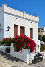 JustGreece.com Plaka Milos | Cycladen Griekenland | Foto 21 - Foto van De Griekse Gids