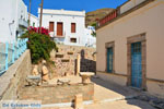 Plaka Milos   Cycladen Griekenland   Foto 23 - Foto van De Griekse Gids