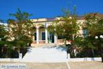 Plaka Milos | Cycladen Griekenland | Foto 24 - Foto van De Griekse Gids