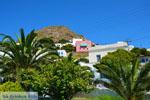 Plaka Milos | Cycladen Griekenland | Foto 28 - Foto van De Griekse Gids