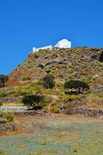 GriechenlandWeb.de Plaka Milos | Kykladen Griechenland | Foto 31 - Foto GriechenlandWeb.de