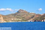Plathiena Milos | Cycladen Griekenland | Foto 1 - Foto van De Griekse Gids