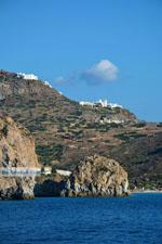 GriechenlandWeb.de Plathiena Milos | Kykladen Griechenland | Foto 2 - Foto GriechenlandWeb.de