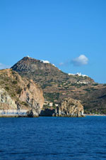 Plathiena Milos | Cycladen Griekenland | Foto 4 - Foto van De Griekse Gids