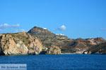 Plathiena Milos   Cycladen Griekenland   Foto 5 - Foto van De Griekse Gids