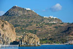 Plathiena Milos   Cycladen Griekenland   Foto 8 - Foto van De Griekse Gids