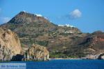 GriechenlandWeb Plathiena Milos   Kykladen Griechenland   Foto 9 - Foto GriechenlandWeb.de