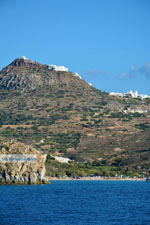 Plathiena Milos | Cycladen Griekenland | Foto 11 - Foto van De Griekse Gids