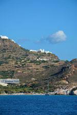 GriechenlandWeb.de Plathiena Milos | Kykladen Griechenland | Foto 12 - Foto GriechenlandWeb.de