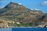 Plathiena Milos | Cycladen Griekenland | Foto 13 - Foto van De Griekse Gids