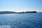 Pollonia Milos | Cycladen Griekenland | Foto 3 - Foto van De Griekse Gids