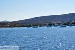 JustGreece.com Pollonia Milos | Cycladen Griekenland | Foto 4 - Foto van De Griekse Gids