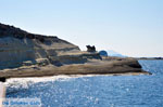 JustGreece.com Pollonia Milos | Cycladen Griekenland | Foto 6 - Foto van De Griekse Gids
