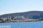 Pollonia Milos | Cycladen Griekenland | Foto 7 - Foto van De Griekse Gids
