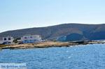 Pollonia Milos | Cycladen Griekenland | Foto 8 - Foto van De Griekse Gids
