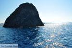 Pollonia Milos | Cycladen Griekenland | Foto 9 - Foto van De Griekse Gids