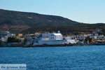 GriechenlandWeb.de Pollonia Milos | Kykladen Griechenland | Foto 12 - Foto GriechenlandWeb.de