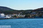 GriechenlandWeb.de Pollonia Milos | Kykladen Griechenland | Foto 13 - Foto GriechenlandWeb.de