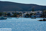 Pollonia Milos | Cycladen Griekenland | Foto 15 - Foto van De Griekse Gids