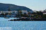 Pollonia Milos | Cycladen Griekenland | Foto 16 - Foto van De Griekse Gids