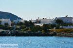 JustGreece.com Pollonia Milos | Cycladen Griekenland | Foto 17 - Foto van De Griekse Gids