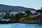 Pollonia Milos | Cycladen Griekenland | Foto 18 - Foto van De Griekse Gids