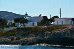 JustGreece.com Pollonia Milos | Cycladen Griekenland | Foto 19 - Foto van De Griekse Gids