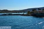 Pollonia Milos | Cycladen Griekenland | Foto 20 - Foto van De Griekse Gids
