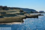 GriechenlandWeb.de Pollonia Milos | Kykladen Griechenland | Foto 22 - Foto GriechenlandWeb.de