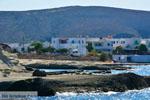 Pollonia Milos | Cycladen Griekenland | Foto 23 - Foto van De Griekse Gids