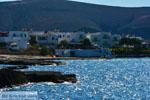 JustGreece.com Pollonia Milos | Cycladen Griekenland | Foto 24 - Foto van De Griekse Gids