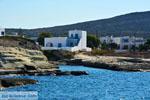 JustGreece.com Pollonia Milos | Cycladen Griekenland | Foto 25 - Foto van De Griekse Gids