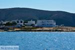 JustGreece.com Pollonia Milos | Cycladen Griekenland | Foto 27 - Foto van De Griekse Gids