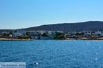 Pollonia Milos | Cycladen Griekenland | Foto 28 - Foto van De Griekse Gids