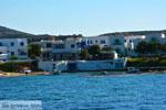 JustGreece.com Pollonia Milos | Cycladen Griekenland | Foto 31 - Foto van De Griekse Gids