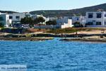 GriechenlandWeb.de Pollonia Milos | Kykladen Griechenland | Foto 32 - Foto GriechenlandWeb.de