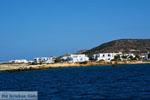 Pollonia Milos | Cycladen Griekenland | Foto 33 - Foto van De Griekse Gids
