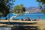 JustGreece.com Pollonia Milos | Cycladen Griekenland | Foto 37 - Foto van De Griekse Gids
