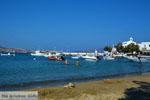 JustGreece.com Pollonia Milos | Cycladen Griekenland | Foto 38 - Foto van De Griekse Gids