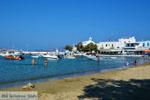 GriechenlandWeb.de Pollonia Milos | Kykladen Griechenland | Foto 39 - Foto GriechenlandWeb.de