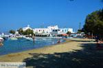 Pollonia Milos | Cycladen Griekenland | Foto 40 - Foto van De Griekse Gids