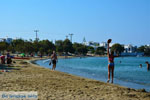 GriechenlandWeb.de Pollonia Milos | Kykladen Griechenland | Foto 42 - Foto GriechenlandWeb.de